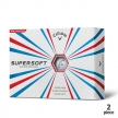Callaway SuperSoft golfbal