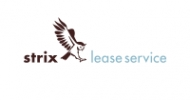 Strix Leaseservice